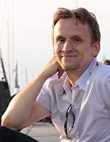 Portraitfoto Christian Klemkow